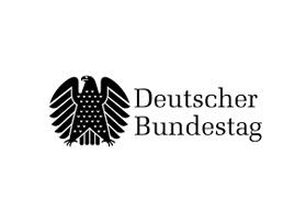 deutscher-bundestag-01