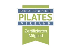 deutscher-pilates-verband-klein