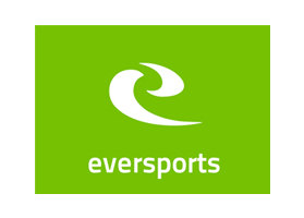 eversport-klein