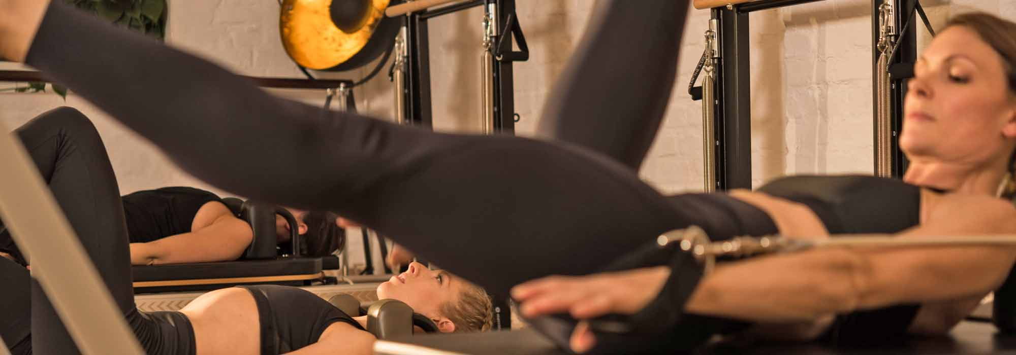 The_Pilates_Movement_Studio_Startslider_Isabelle