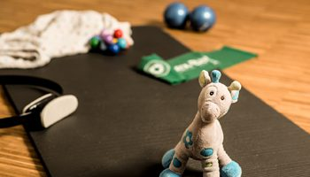 baby-toys-pilates-movement-berlin-