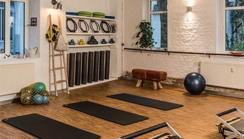 pmb-matwork-props-studio-pilates