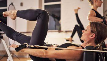pmb_parcours-pilates-xtreme-sport