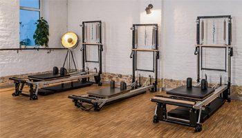 pmb_reformer_pilates_trio