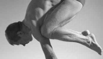 yoga-03